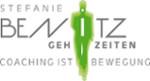 logo_SBenitz_4c_150