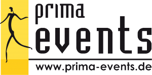 Logo_prima-events-0511