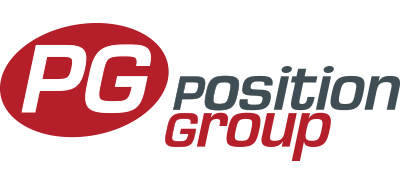 positiongroup Startseite